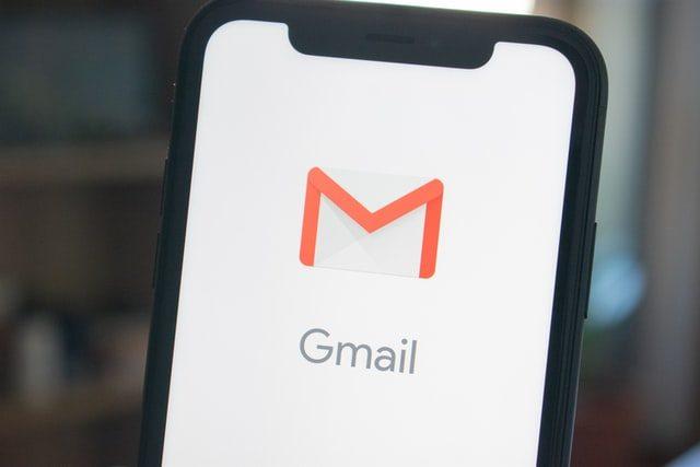 Plus de 3 milliards de mots de passe Gmail et Hotmail ont fuité, voici comment vérifier le vôtre