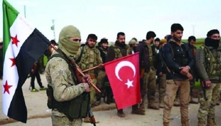 تركيا: قواتنا ستظل في ليبيا
