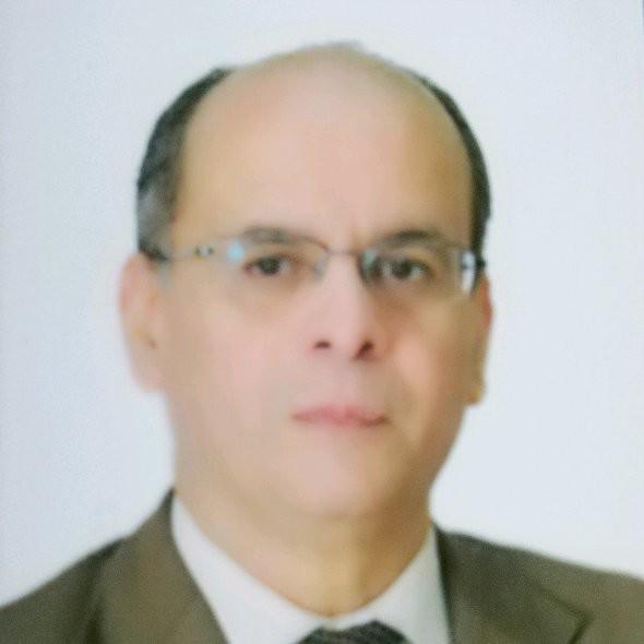 Qui est Mohamed Bacha, le successeur de Ait Ali à la tête du ministère de l'Industrie ?