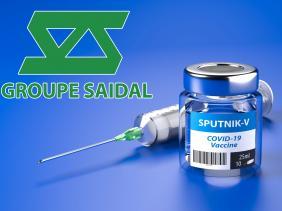 Le vaccin «Sputnik V» produit en Algérie à partir de septembre selon Benbahmed