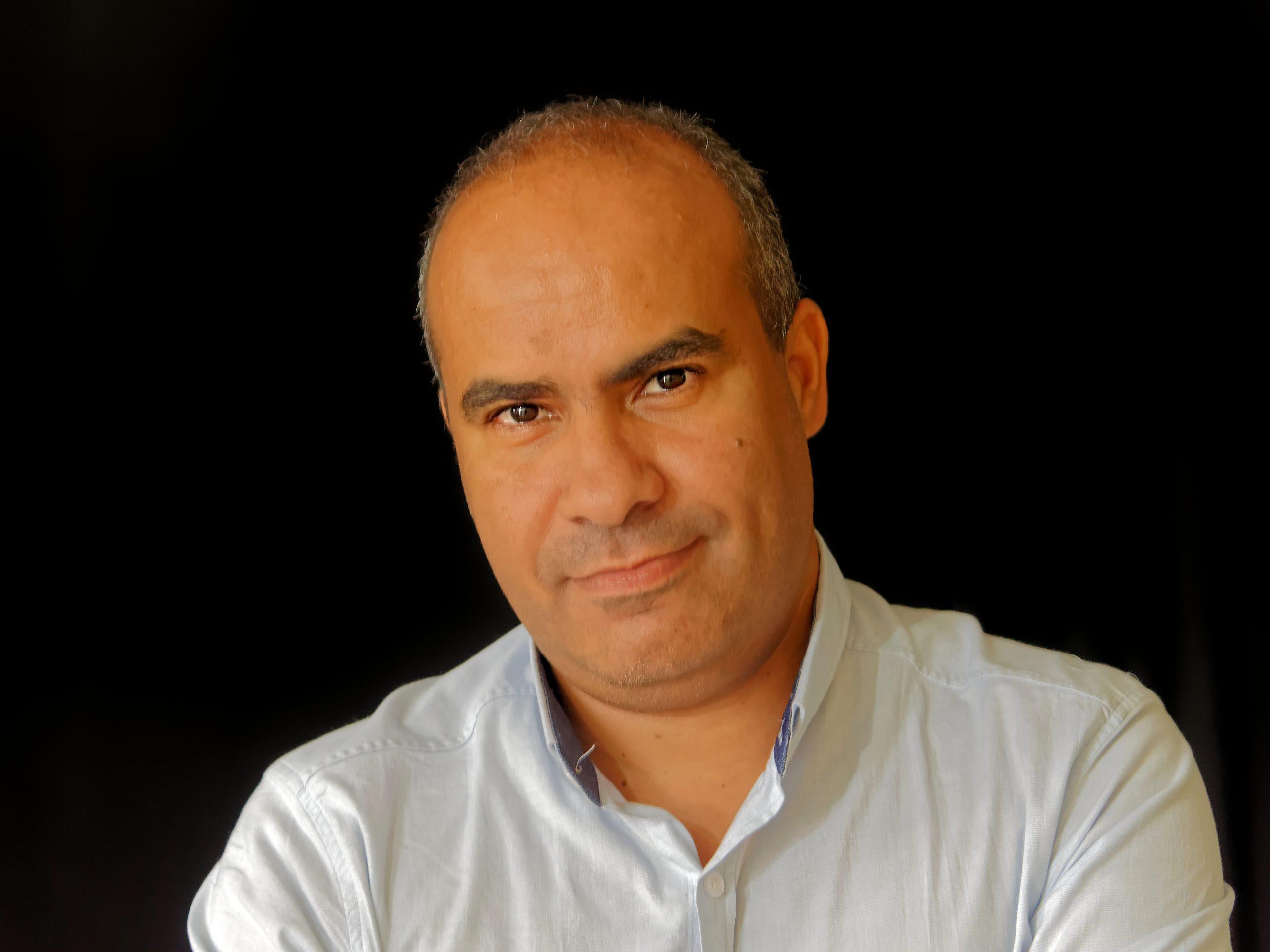 Prix Orange du livre Afrique : Ahmed Gasmia finaliste