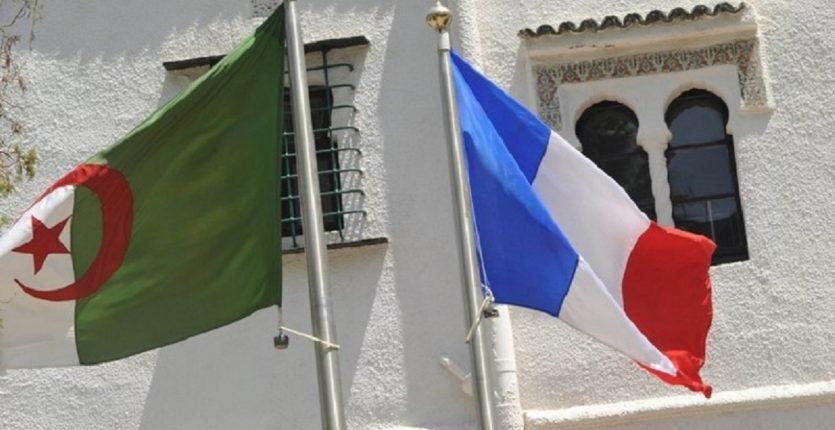 Report de la visite du Premier ministre français en Algérie : le secrétaire d'Etat français s'explique