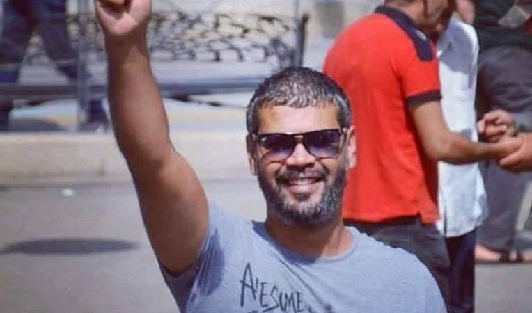 Said Boudour placé sous contrôle judiciaire