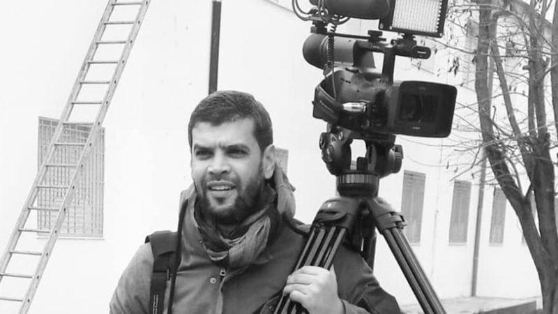 Oran : le procès en appel du journaliste Said Boudour aura lieu demain