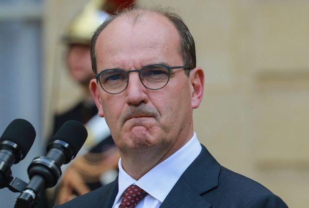 Une déclaration du ministre du Travail serait à l'origine de l'annulation de la visite du PM français à Alger