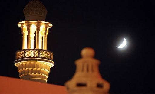 هذه هي المناطق الجزائرية التي ستصوم أطول أيام رمضان
