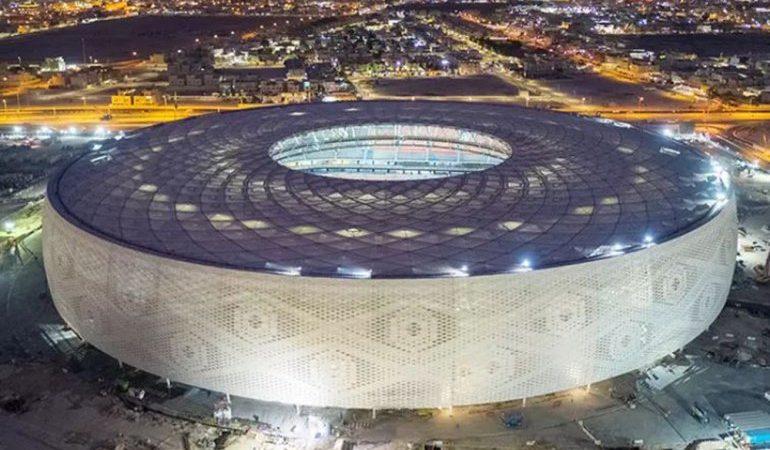 Coupe arabe de la Fifa 2021 : l'Algérie dans le groupe D avec l'Egypte
