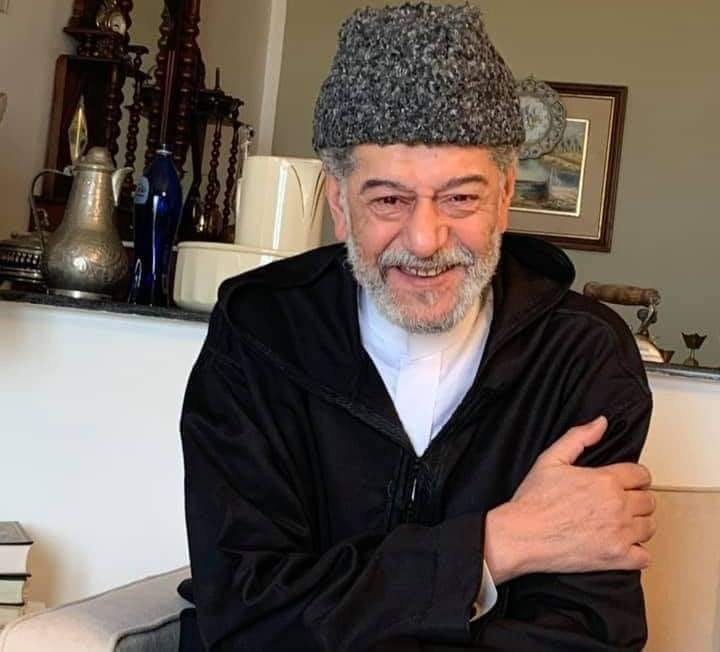 Maladie de Salah Ougrout : Tebboune intervient, « les démarches engagées » pour une prise en charge