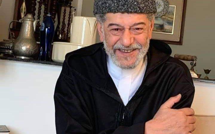 État de santé de Salah Aougrout: Bendouda ordonne une prise en charge immédiate