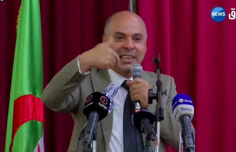 Législatives : la dérive «misogyne» d'un chef de parti