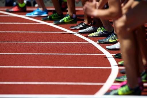 Athlétisme : Hichem Bouchicha qualifié pour les Jeux Olympiques de Tokyo
