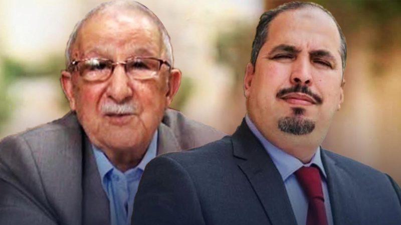 L'Organisation des moudjahidine appelle les autorités à «ranger» le sigle FLN