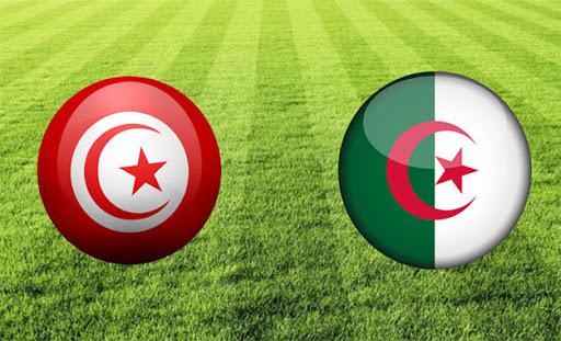 TV : Où voir le match Tunisie – Algérie ?