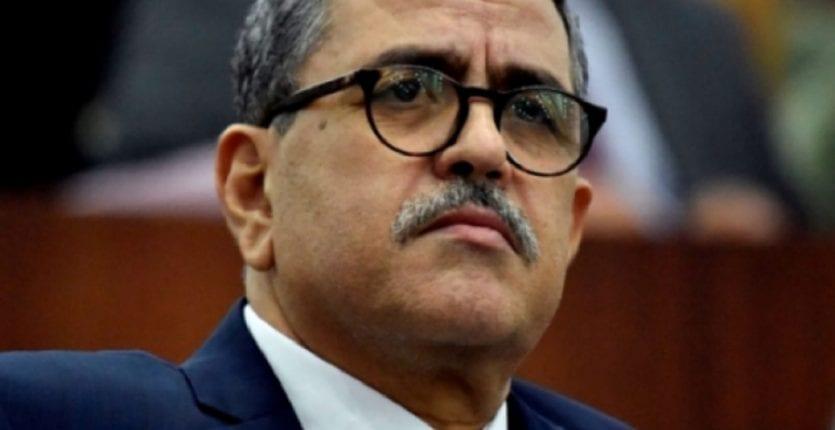 « Plan de relance » : trois lectures pour expliquer l'étonnant « coup » de Abdelaziz djerrad