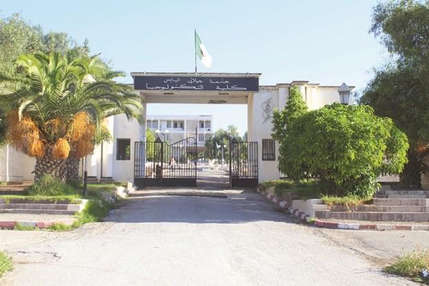 Une université algérienne intègre le classement mondial de Shanghai