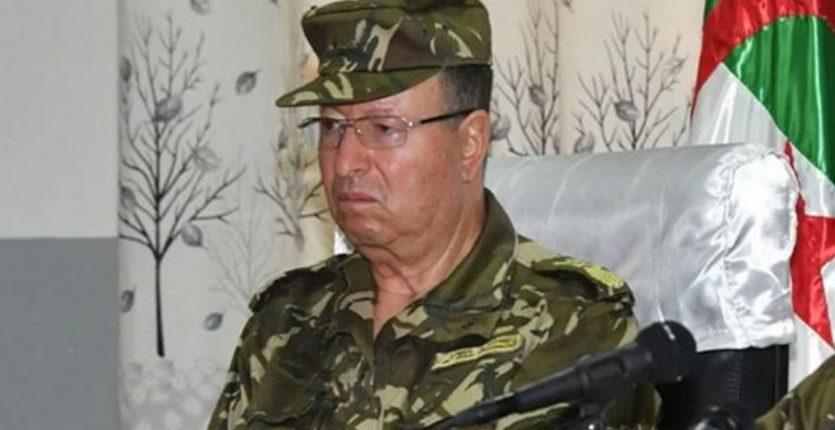 Les avocats du Général-Major Said Bey se retirent de son procès et dénoncent