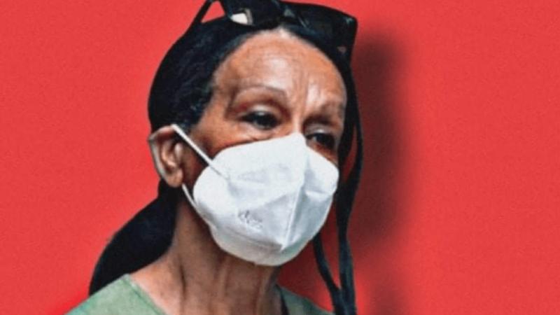 حراك: فتيحة بريكي تحت الرقابة القضائية وايداع الهادي لعسولي وآخرون الحبس المؤقت