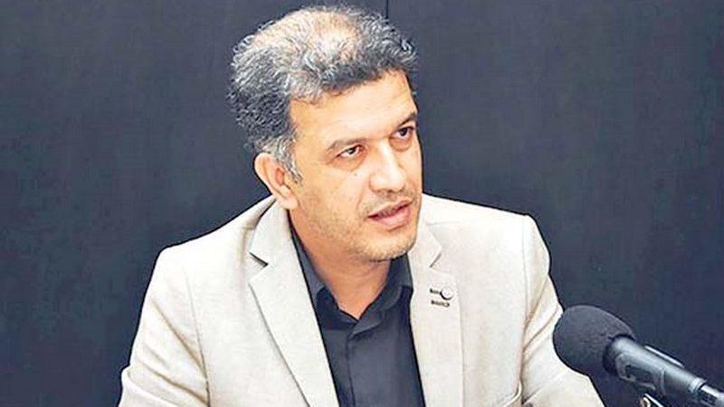 Mandat de dépôt prolongé pour Fethi Ghares