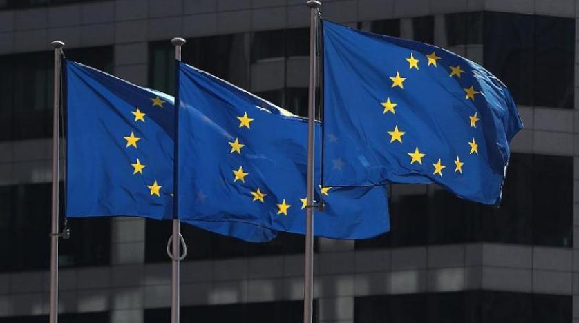 الإتحاد الأوروبي يخصص 16 مليار أورو لإدارة وتسيير الهجرة