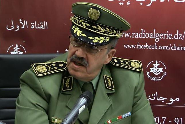 المحكمة العسكرية: إيداع جنرال آخر الحبس المؤقت