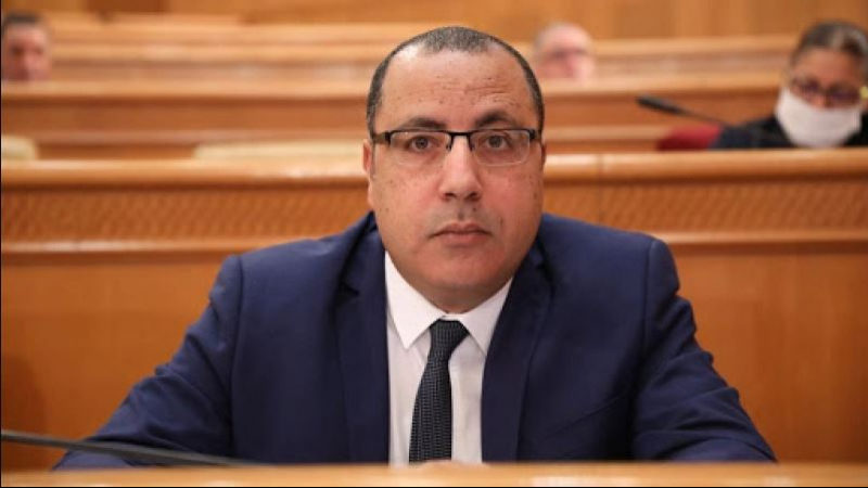 Tunisie : le chef du gouvernement n'a pas été arrêté