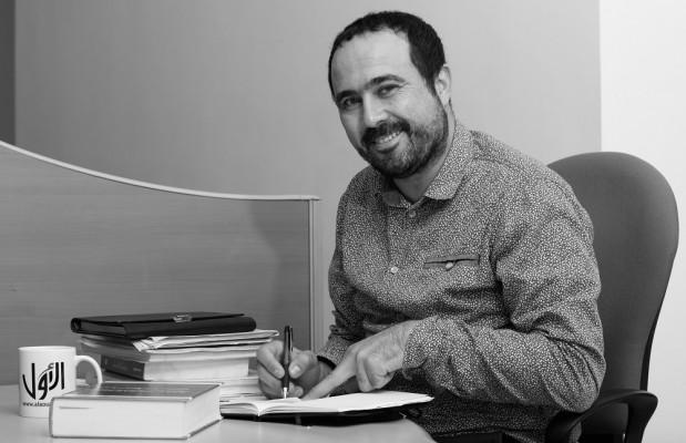 Cinq ans de prison ferme contre le journaliste marocain Soulaimane Raissouni