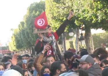 Quel avenir démocratique pour la Tunisie ?