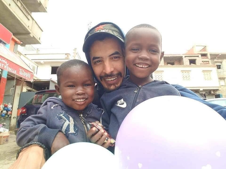 لمصلحة من تغذية الاتجاهات  العنصرية بين الجزائريين؟ (د. خالد عبد السلام)