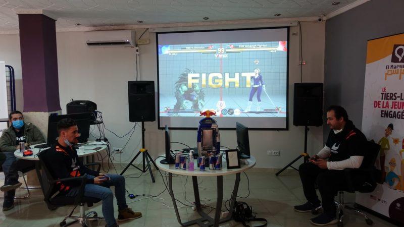 eSport : lancement du championnat «Dzair Battle» pour la saison 2021