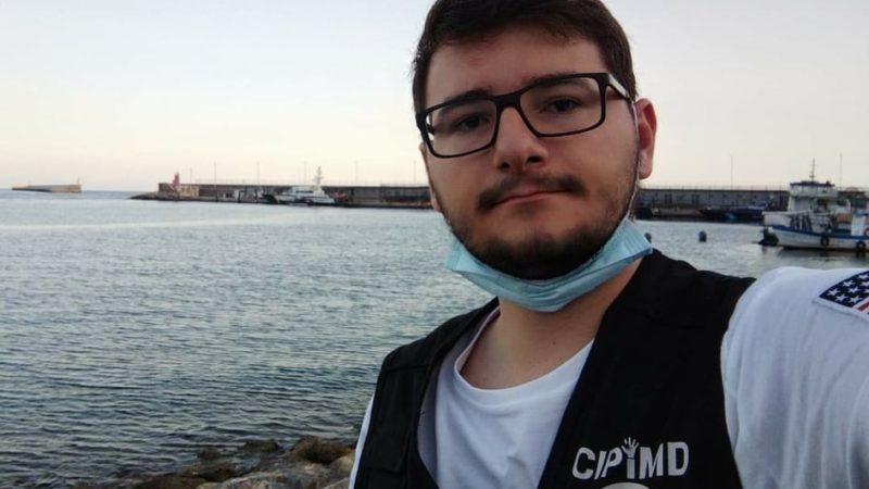 حوار حصري مع الإسباني فراسيسكو خوسيه: هجرة الجزائريين تقلّصت كثيرا سنة 2019 ودموع أمّهات «الحراقة» تُحزنني يومًا بعد يوم