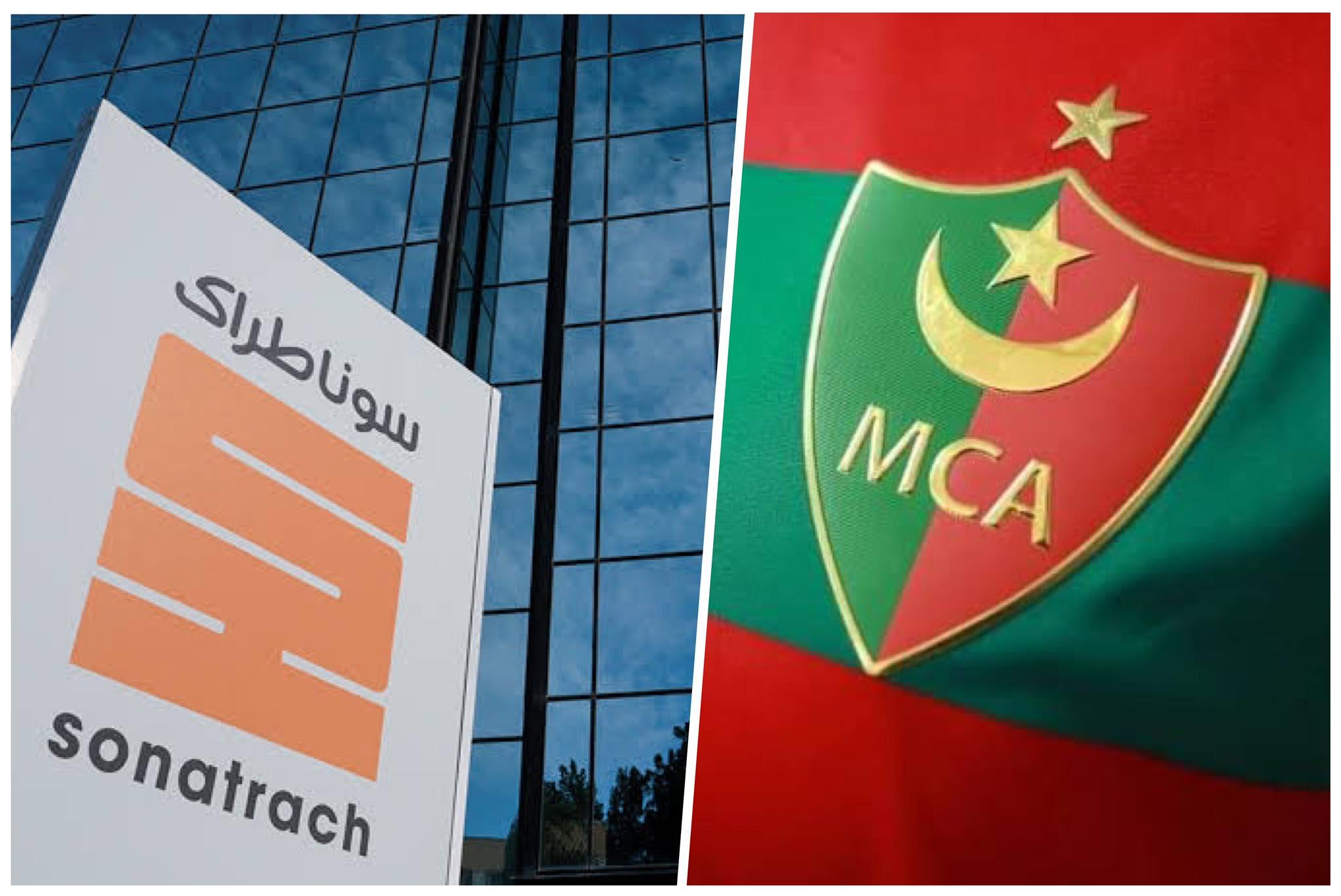 Après le Maroc, Sonatrach va couper le gaz au MCA