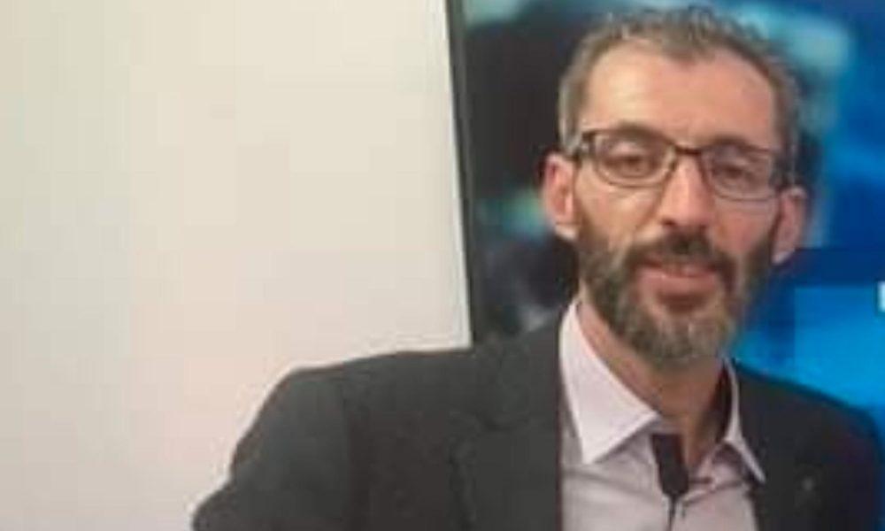 Le journaliste Mohamed Mouloudj devant le procureur de Sidi M'hamed