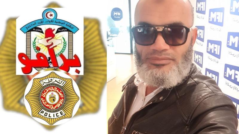 تونس: إلقاء القبض على داعية إسلامي مثير للجدل