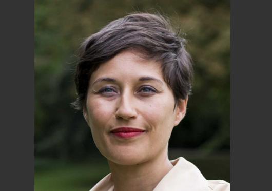 Une ex-conseillère de Macron nommée à la tête de l'Institut Français à Alger