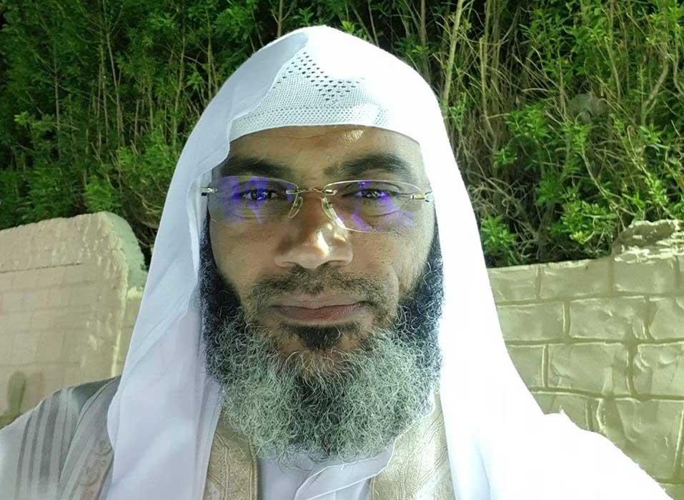 تونس: سجن داعية اسلامي مثير للجدل بتهمة التحرّش الجنسي على شاب والتحايل