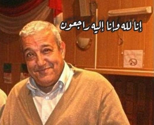 L'un des comédiens les plus appréciés des algériens nous a quittés !