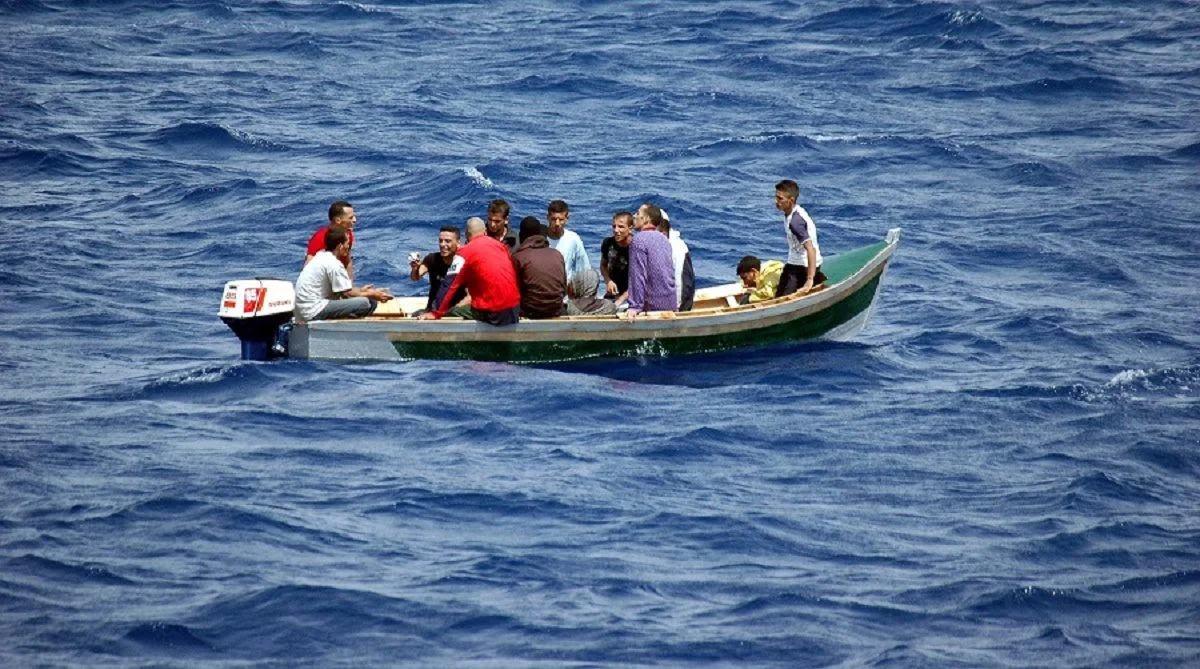El Harga : des mesures pratiques à mettre en œuvre pour limiter la tragédie (Blog)