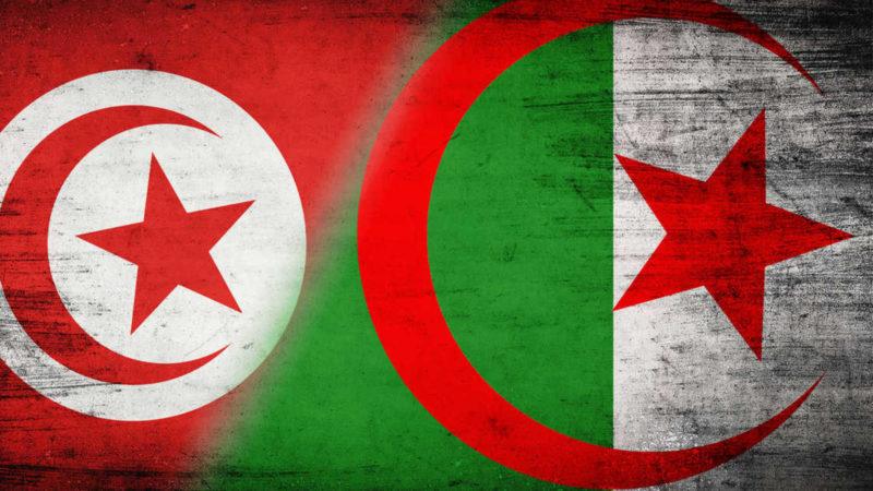 تونس تُعلن إمكانية اللجوء إلى الجزائر لتغطية حاجيات الميزانية