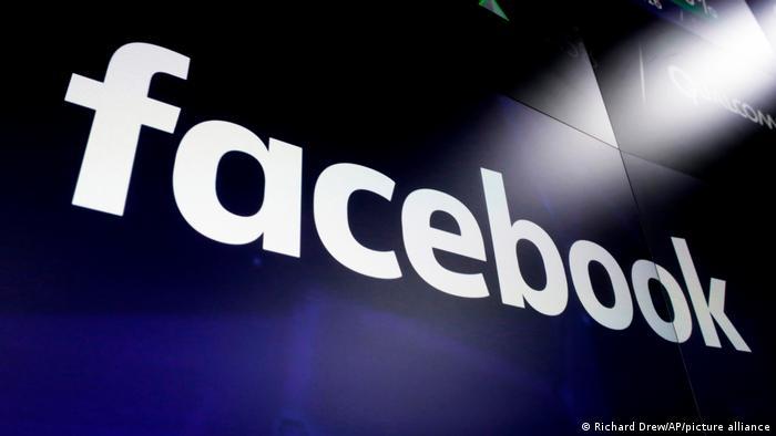 Un «bug» mondial frappe Facebook et ses applications