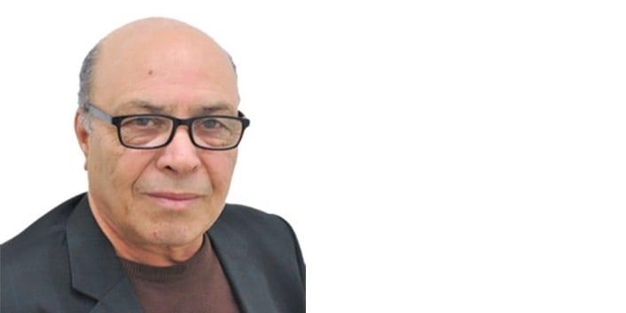 «Les dirigeants algériens doivent cesser de faire du chantage à la France pour qu'elle se taise sur leur mauvaise gouvernance» (Mohamed Hennad, politologue)