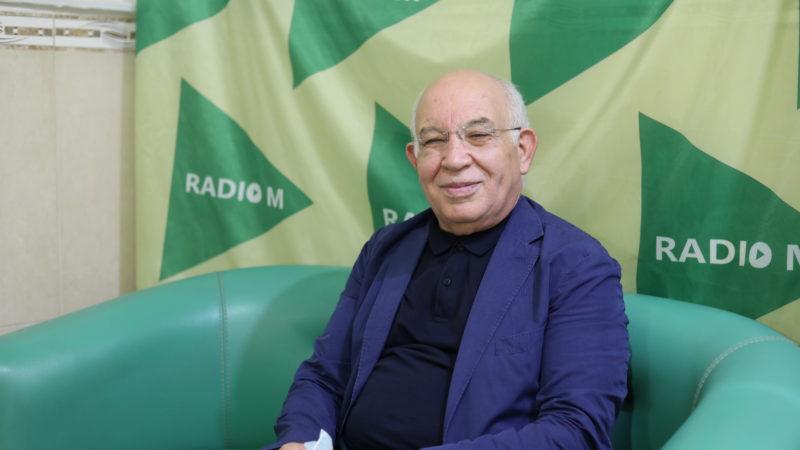 Hirak, détenus d'opinion et processus politique : Abdelaziz Rahabi répond «sans concessions» (vidéo)