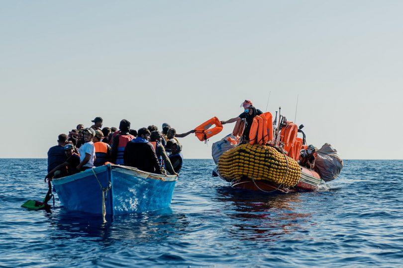 مقابلة الرّئيس مع الصحافة: تجاهلٌ تام لظاهرةٍ تشغُل الرأي العام الجزائري والدولي
