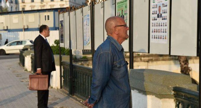 وهران : مناضلو «الأفلان» و «المستقبل» يترشحون في قوائم الإسلاميين للمحليات